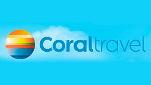 Турагенство Coraltravel